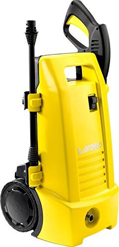 Lavorwash NINJA - Limpiadora de alta presión