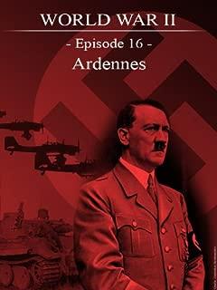 Best ardennes world war 2 Reviews