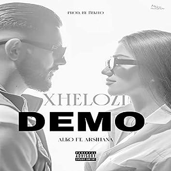 Xhelozi (Demo)