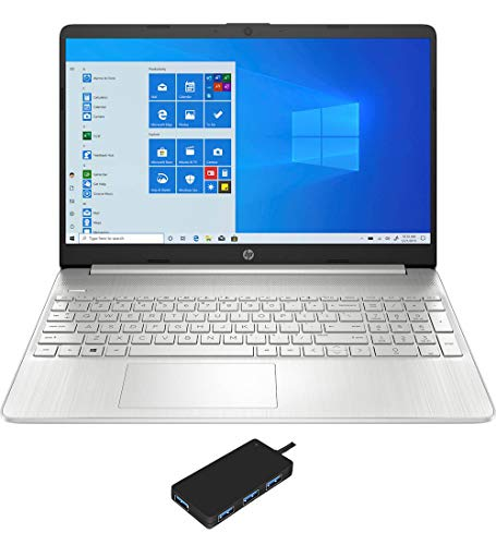 Compare HP 15-ef0022nr Home Business vs other laptops
