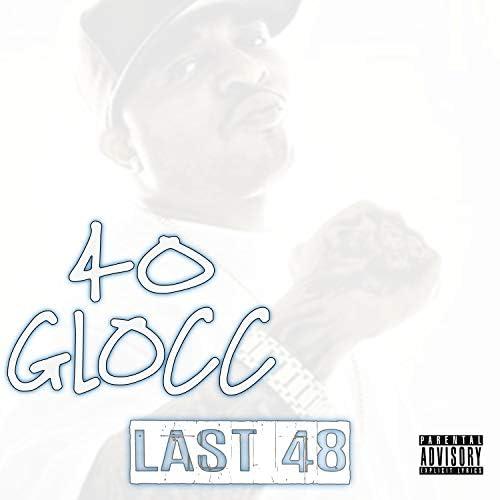 40-Glocc