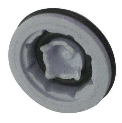 Abode 15 mm Flow Beschränkung AB2435-Ventil
