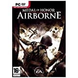 Medal of Honor: Airborne Value Games
