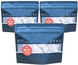 彩菱茶 ×3袋 ティーバッグ