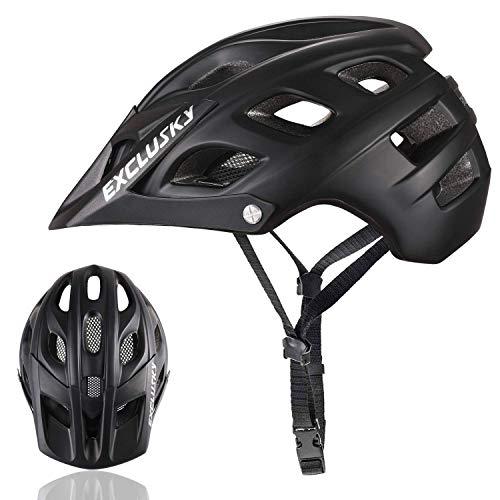 Exclusky BMO MTB Helmet