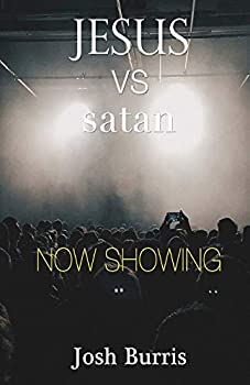 Best satan vs jesus Reviews