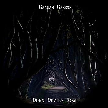 Down Devils Road