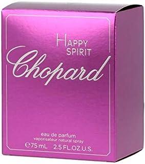 Happy Spirit by Chopard Eau de Parfum for Women, 75ml