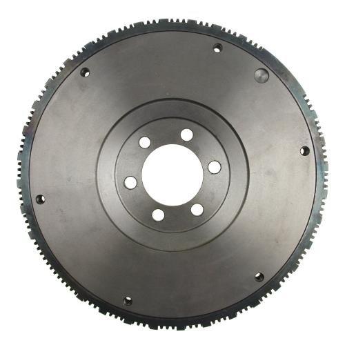 RhinoPac New Clutch Flywheel (167018)