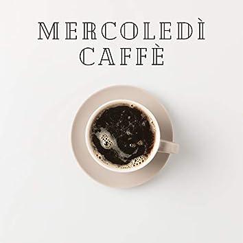 Mercoledì Caffè - Caffè jazz felice