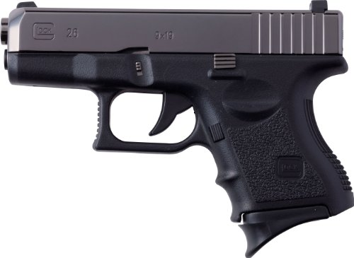WALTHER ワルサー ターボライター G26 電子式 灰皿付き ガンメタ 58980061