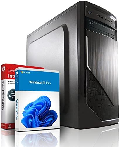shinobee Intel i5 Business Bild