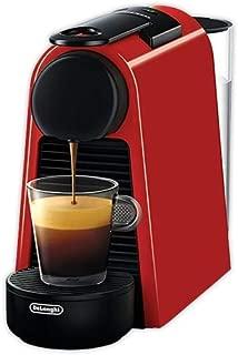 Amazon.es: cafetera nespresso: Hogar y cocina