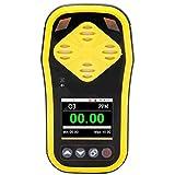 SMBYQ Ozonkonzentration Detektor Ozon Meter - 0,01...