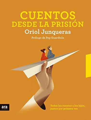 Cuentos desde la prisión (CASTELLANO)