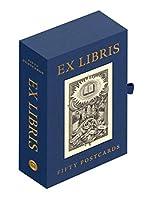 Ex Libris: Fifty Postcards