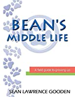 Bean's Middle Life