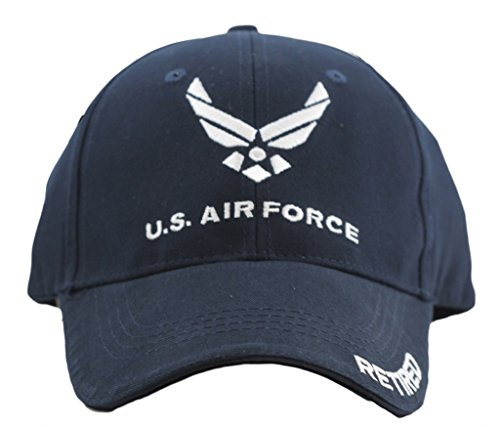 Us Air Force Eagle - 6