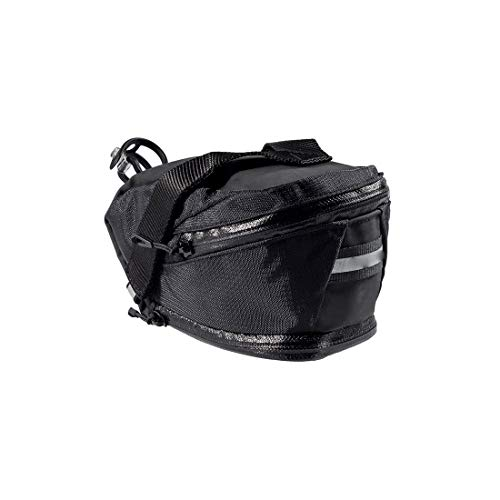Great Price! URN Bicycle Triangle Bag Bike Rack Bags Waterproof Riding Bag Car seat Bag Bicycle Bag ...