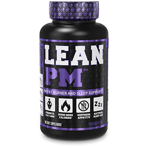 Top 10 best selling list for diet pill review