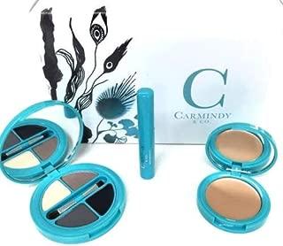 Best carmindy eye makeup Reviews