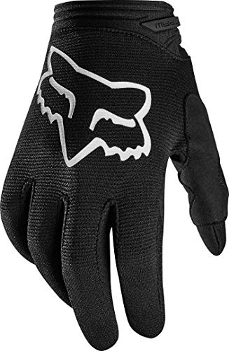 Wmns Dirtpaw Prix Glove Black