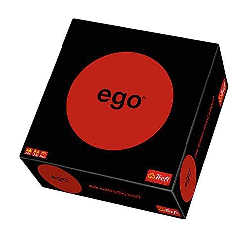 Ego GRA