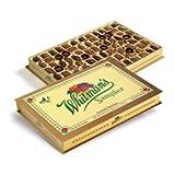 Whitman's Jumbo Sampler Assorted Chocolates Box, 40 Ounce