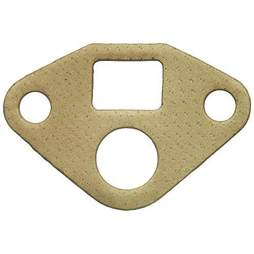 99 accord egr valve - 5