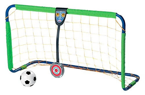 Product Image of the Fisher-Price Super Sounds Soccer