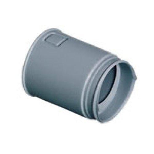 Kaiser–Spurstange für Rohr DIN in Durchmesser 32mm