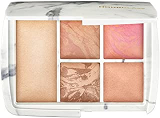 Hourglass Ambient Lighting Edit Surreal Light Limited Edition by Hourglass