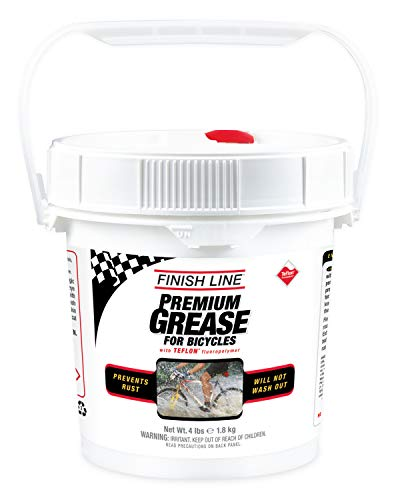 10 best park tool grease tub for 2020