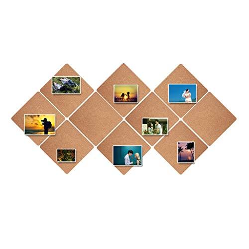 Cadres photo Mur Photo Fond Mur Combinaison Photo Mur Culture Culture Business Bar Babillard électronique Maternelle Fond Mur Culture Bureau Autocollant Autocollants muraux