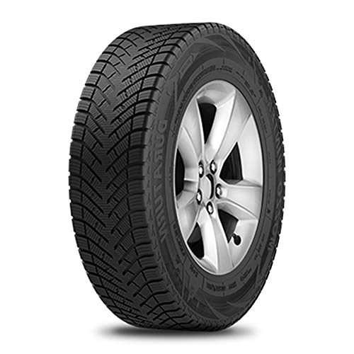 Duraturn Mozzo Winter - 185/60R15 84H - Winterreifen
