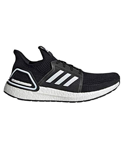 adidas gazelle wallapop