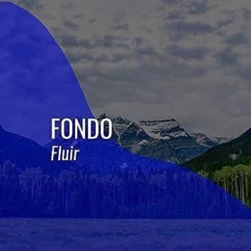 # 1 Album: Fondo Fluir