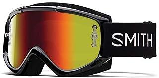 SMITH Fuel V.1 MAX M Gafas de Bicicleta de montaña, Unisex Adulto