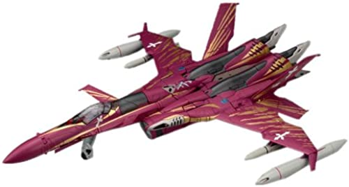 1 60 Perfect Transformation SV-51r Nora Type Macross Zero