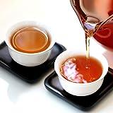 紅茶 茶葉 アールグレイ 好きにおススメ 政和工夫紅茶 業務用500g 福建省産 中国茶