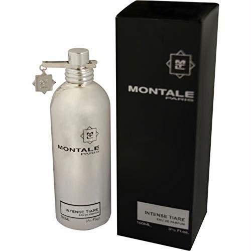 Montale Intense Tiare - Edp - Volume: 100 Ml 100 ml
