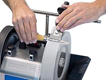 Tormek SVM de 45Dispositif de meulage pour couteaux