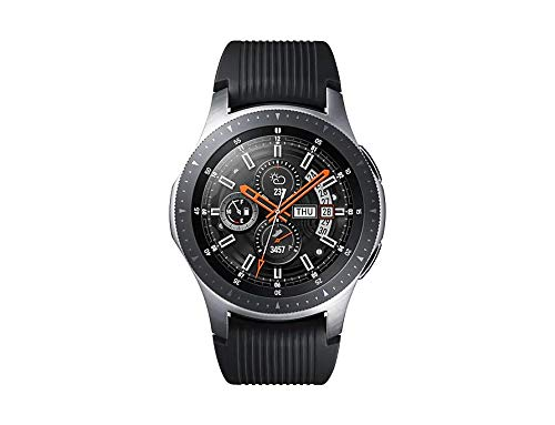 Samsung Galaxy Smartwatch 46mm