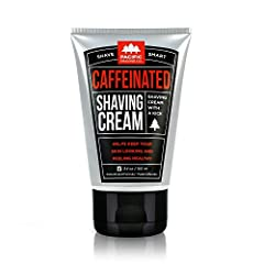 UNLIKE OTHER SHAVING CREAMS AND MEN'S GROOMING PRODUCTS, PACIFIC SHAVING CO. PRODUCTS ARE MADE WITH SAFE, NATURAL, AND ORGANIC INGREDIENTS. Our shaving cream provide great cushion, glide, and leave skin feeling moisturized and healthy-looking. Lookin...
