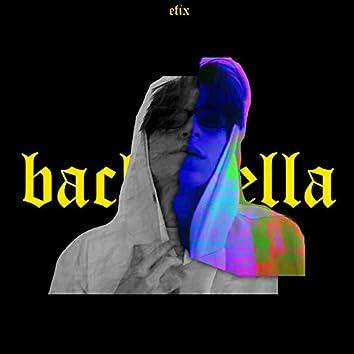 Backappella