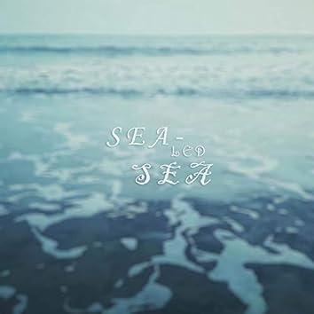 Sealed Sea