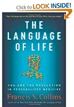 The Language of Life byCollins