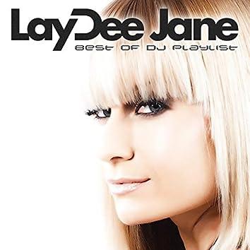 Best of DJ Playlist