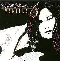 Vanilla (2004-09-30)
