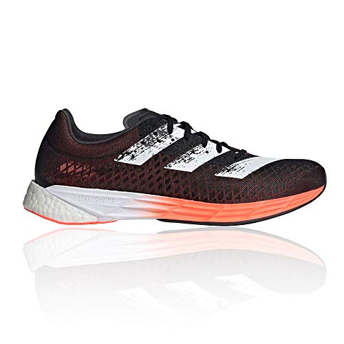 Adidas Adizero Pro Women's Running Shoes - AW20-39.3